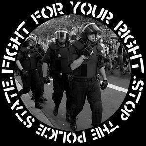 http://4.bp.blogspot.com/_51-Q8QAJcQw/SdVPfOTcc3I/AAAAAAAAFvs/oCCQLPj3qCA/s320/police_state.jpg
