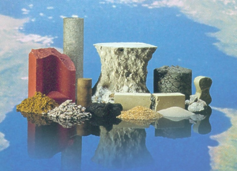 El rinc n de miguelinho 2 materiales para la construcci n - Materiales termicos para construccion ...