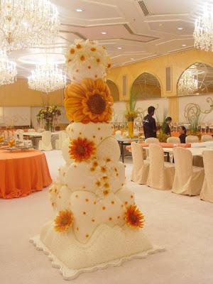 Prince William and Kate Middleton Wedding Cakes, Royal Wedding Cakes, Big Royal Wedding Cakes