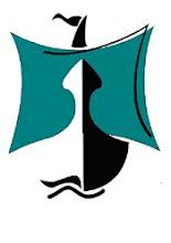 """Vega del Argos"" Logo"
