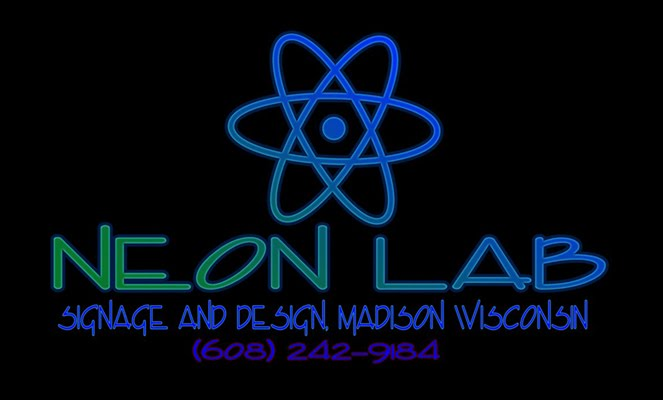 Neon Lab