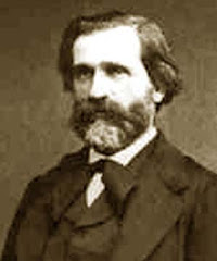 Giuseppe Verdi