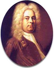 Händel