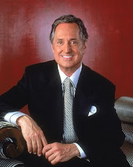 Neil Sedaka