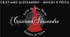 Cristiano Alessandro