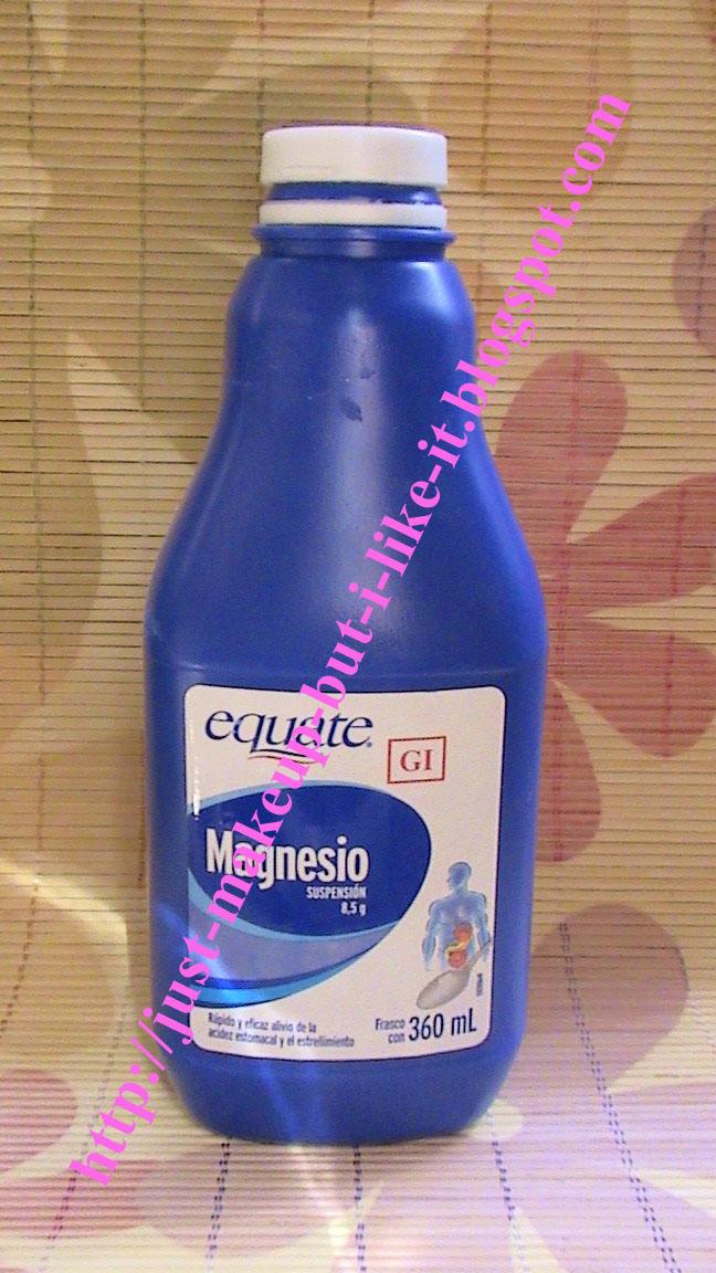El medio que limpia para la persona la depuración de los tiempos de 125 ml las revocaciones