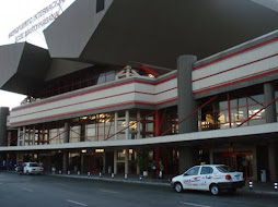 aeropuerto de la habana