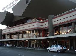 aeropuerto de la habana