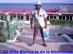 En el verano cubano