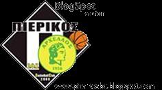PIERIKOS BC