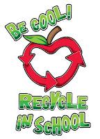 http://4.bp.blogspot.com/_51R0-rjOKms/S9GJeX23j6I/AAAAAAAAAW4/nqOMmquCL-E/s1600/Be-Cool-Recycle-Logo%5B1%5D-717929.jpg