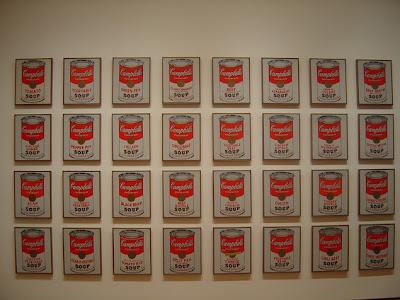 chicken soup clip art. +soup+labels+clip+art