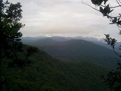 Pemandangan 1