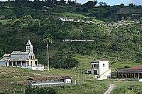Vitoria.Pernambuco