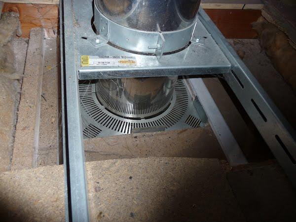 Naturalheating Com Wood Burning Amp Multi Fuel Stoves
