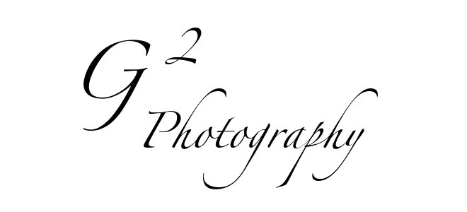 G Squared Photography by Georgina Greer