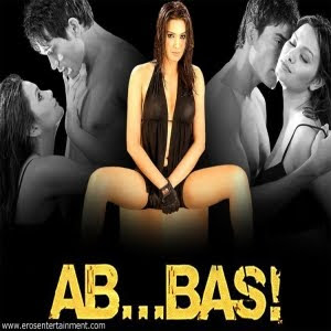 ) – Hot Hindi Movie Watch Online | Watch Latest Movies Online Free