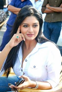 Vimala Raman hot photos in blue jean
