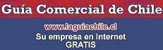 Gua Comercial de Chile