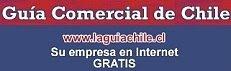 Guía Comercial de Chile