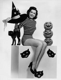 Johnnie Lucille Collier