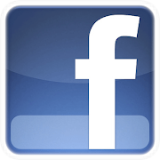 Our Facebook - Join Us