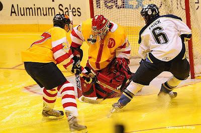 Ranking the 25 Best European Hockey Uniforms  a0eacae6381