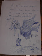 Cosas de mi amigo Manolo Ávila
