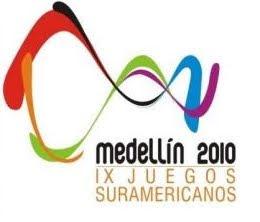 http://4.bp.blogspot.com/_52YdW9Xd4OE/S1bNWRdyCYI/AAAAAAAACu4/ZIxDhslREzU/s400/logo+medellin.jpg
