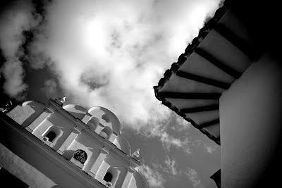 Foto de Villa de Leyva, Boyaca, Colombia