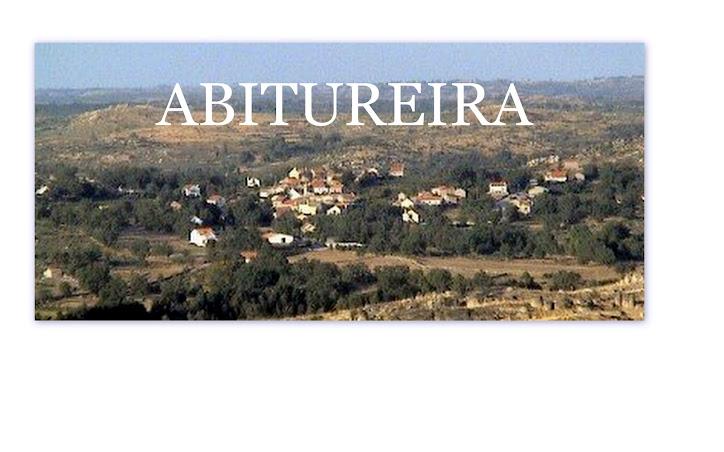 ABITUREIRA