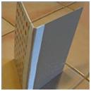 Berikut tips dan cara membuat hardcover buku (hardcover book binding ...