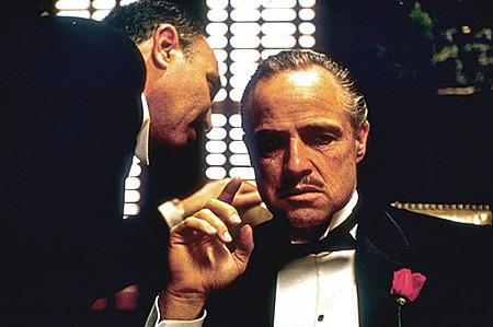 [La Cosa Nostra] Вступление в семью(открыто) Godfatherbluray_1238015688