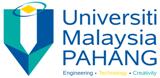 UNVERSITI MALAYSIA PAHANG