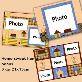 http://admirandoavida.blogspot.com/2009/05/qp-home-sweet-home-republicando.html