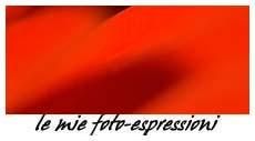 foto-espressioni