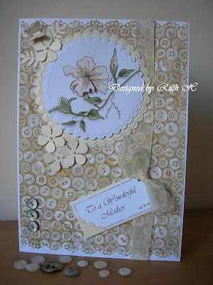 A Passion For Cards Inspirational Card Sketches