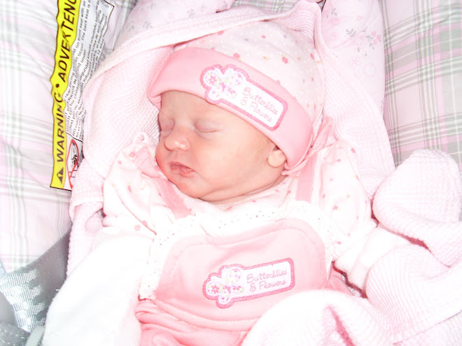 Baby Kambree