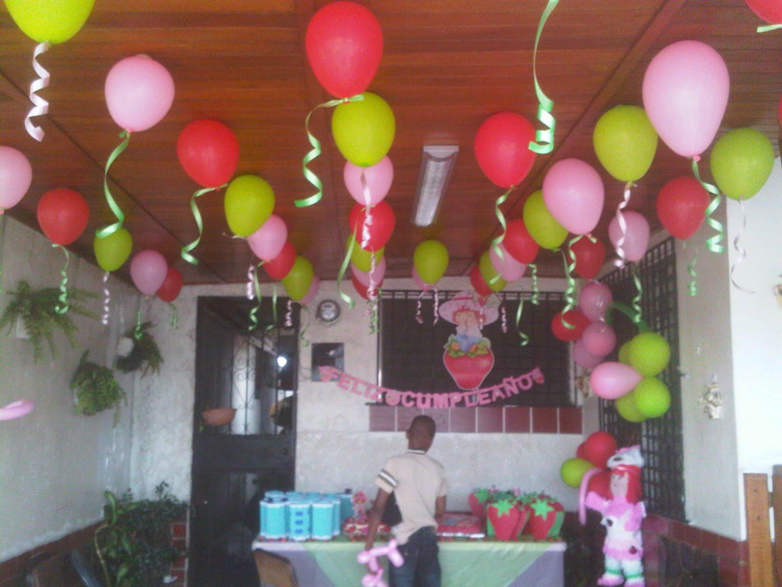 Dios decora decoraciones para fiestas - Decoraciones para fiestas ...