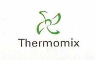 Cocinar con Thermomix - libros pdf [MU]