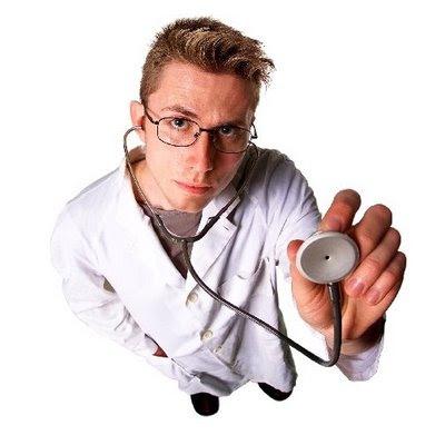 http://4.bp.blogspot.com/_53LbLFMy-4k/SeCZjh63M6I/AAAAAAAAAhQ/q6Q-OIGBlAw/s400/Stethoscope,%2520doctor,%2520heart%2520health.jpg