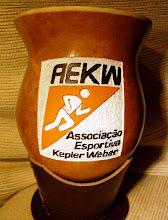 AEKW - KEPLER WEBER