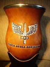 ESPLANADA DOS MINISTÉRIOS - DF