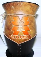 C.O.D - COPEL