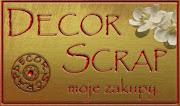 www.decorscrap.pl
