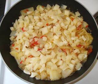 patate_alla_pizzaiola
