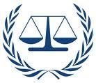Tribunal Internacional Penal - TPI