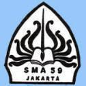 FB Alumni SMAN 59