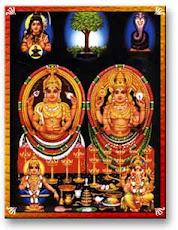 Chottanikkara Japam