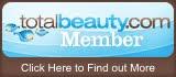 TotalBeauty.com